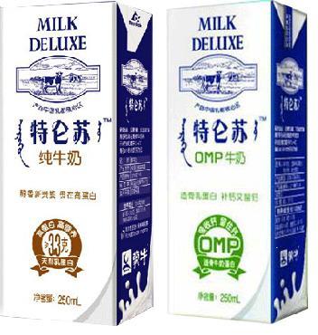 중국에서 비쌀수록 잘팔리는 이유는?