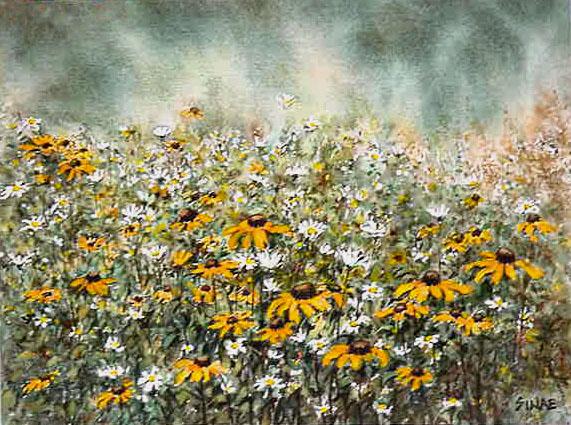 482c155f634c3&filename=summer-garden.jpg