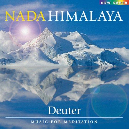 Nada Himalaya / Deuter