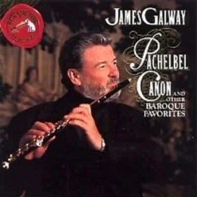 James Galway - Un-Break My Heart