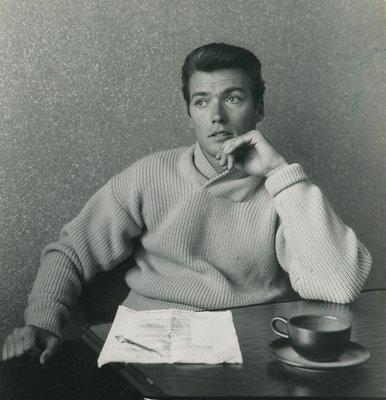 Clint eastwood 1950 clint eastwood 1950