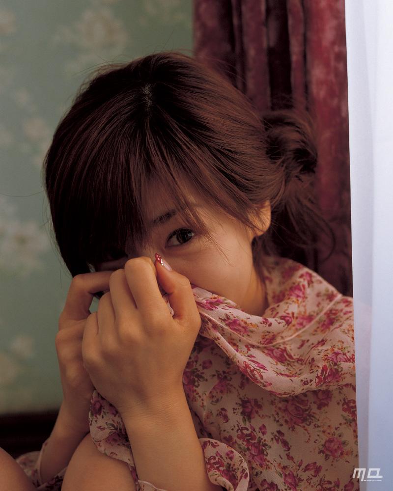 Aki Hoshino FLG: Aki Hoshino Sexy nurse