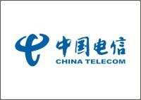 중국통신업계 구조조정전망