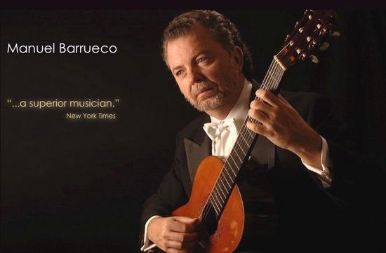 모짜르트/피아노 소나타 5번 G장조 K.283/맨뉴엘 바루에코, 기타