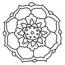 14182508 additionally A0 14 22 01300000231000122360225776658 gif together with Tattoovorlagen Buddhistische Zeichen in addition Scissors Logo X2 furthermore Cartel De Santa. on 22