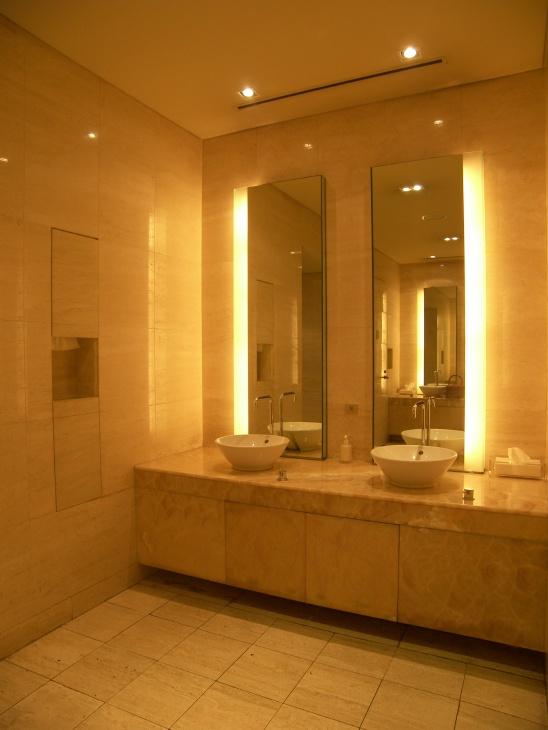 좋은글  호텔 화장실인테리어(쉐라톤 워커힐 1) - Daum 카페